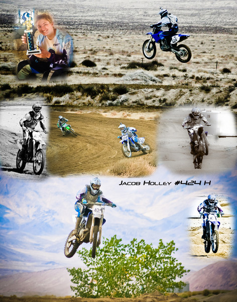 holleymoto2013