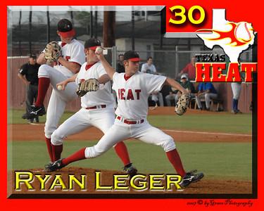 RyanLegerTxHeat30-2