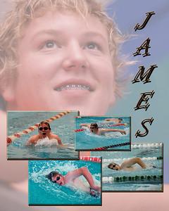 James1 copy