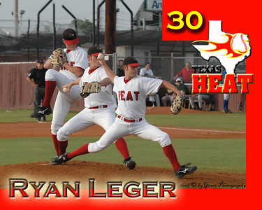 RyanLegerTxHeat30