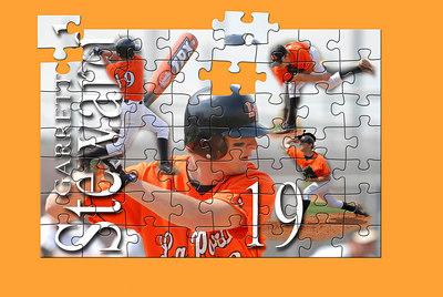 GarrettSteward Colloge Puzzle