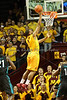 NCAA BASKETBALL:  NOV 19 Coastal Carolina at Minnesota