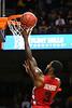 NCAA BASKETBALL: NOV 18 Western Kentucky at Minnesota