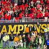 UGA-ALA NFB Championship 2018 - 147