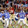 NCAA Football 213 - ACC Championship Game FSU beats Duke 45-7