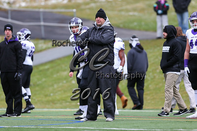 Head Coach Vince Kehres, 0007