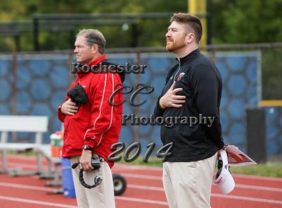 Coaches, RCCP0944