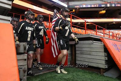 Connor DeWitt, Matt Manown, Miles Silva, 0291