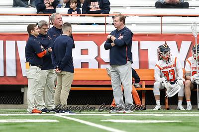 Coaches, 0431