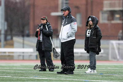 Head Coach Tucker Glass, 0020