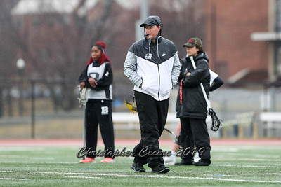Head Coach Tucker Glass, 0009