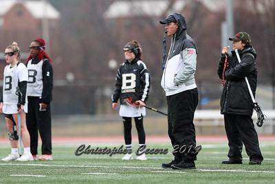 Head Coach Tucker Glass, 0005