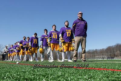 Coach Brendan Gorman, 0008