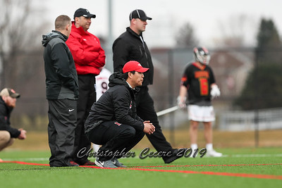 Coach, 0259