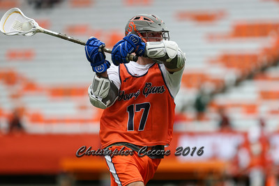 Dylan Donahue, 0960