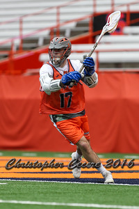 Dylan Donahue, 0246