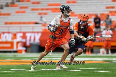 Matt Abbott, Nick Mariano, 0263