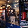 Colts_Fan_Fest_2009 043