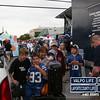 Colts_Fan_Fest_2009 016