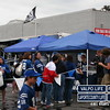 Colts_Fan_Fest_2009 010