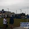 Colts_Fan_Fest_2009 012