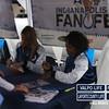 Colts_Fan_Fest_2009 038