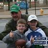 Colts_Fan_Fest_2009 019