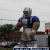 Colts_Fan_Fest_2009 031