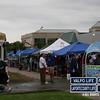Colts_Fan_Fest_2009 013