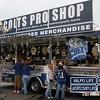 Colts_Fan_Fest_2009 032