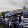 Colts_Fan_Fest_2009 007