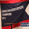 RailCats-Championship-Celebration-2013 050