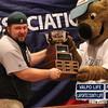 RailCats-Championship-Celebration-2013 047