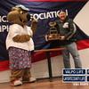 RailCats-Championship-Celebration-2013 038