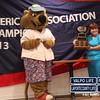 RailCats-Championship-Celebration-2013 035