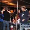 Great_Downtown_Tail_Gate com (4)