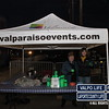 Great_Downtown_Tail_Gate com (1)