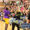 Harlem Wizards vs Valparaiso All Star Team-12