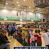 Harlem Wizards vs Valparaiso All Star Team-5