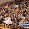 Harlem Wizards vs Valparaiso All Star Team-20