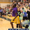 Harlem Wizards vs Valparaiso All Star Team-11