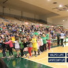 Harlem Wizards vs Valparaiso All Star Team-3