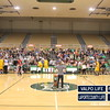 Harlem Wizards vs Valparaiso All Star Team-16