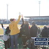 Railcats-event-2-15-13 (16)