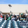 Railcats-event-2-15-13 (18)