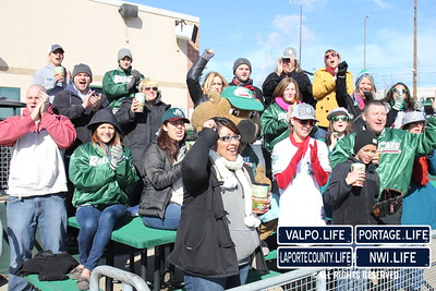 Railcats-event-2-15-13 (11)