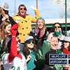 Railcats-event-2-15-13 (14)