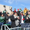 Railcats-event-2-15-13 (5)