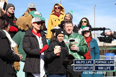 Railcats-event-2-15-13 (4)