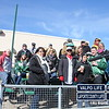Railcats-event-2-15-13 (1)